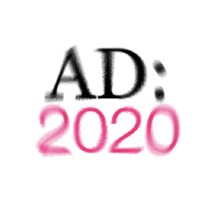 AD_2020